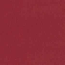 Vyva Fabrics - Silverguard - SG92064 Wine