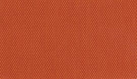 Svensson - Moss - kleur 3108