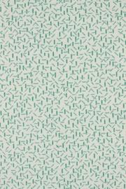 Aristide - Bugsy - 730 Emerald