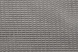 Vyva Fabrics - 4 Outdoor - Boca Raton Pewter 7031
