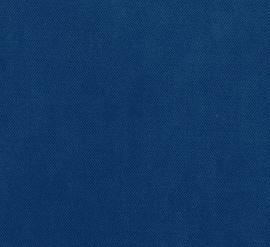 Vyva Fabrics - Agua - Nova Bluebell