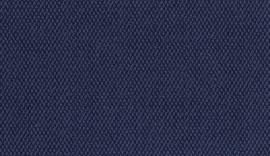 Svensson - Moss - kleur 4345