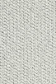 Kvadrat - Coda 2 - Kleurnummer 100