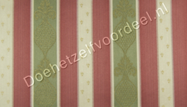 Danish Art Weaving - Cardiff