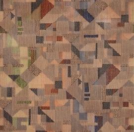 Höpke - Best Pattern -  Allround 4025