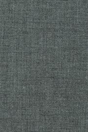 Kvadrat - Clara 2 - 384