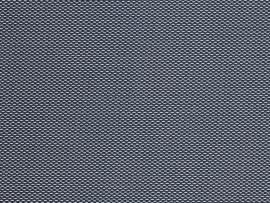 Vyva Fabrics - Rage - Blue Berry 2248