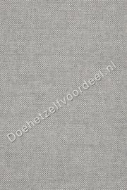 Kvadrat - Re-Wool - 128