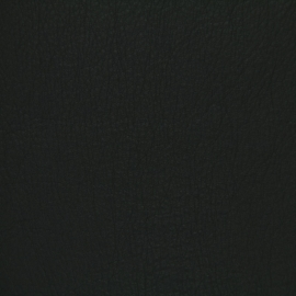 Ohmann Leather - Soul - 1506