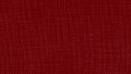 Vyva Fabrics - Agua - Linetta Red
