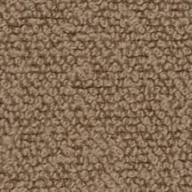Bute - Storr - 3405 Sawdust