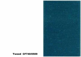 Bute Fabrics - Tweed CF740 - 0509