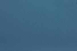 Vyva Fabrics - Globe - Pool 2390