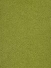 Vyva Fabrics - Agua - Cashmir Citrus