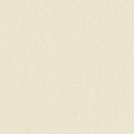 Vyva Fabrics - Sunbrella Marine - Sunbrella Plus 5030 Oyster