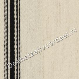 Danish Art Weaving - Nuuk - 15005