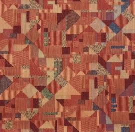 Höpke - Best Pattern -  Allround 4428