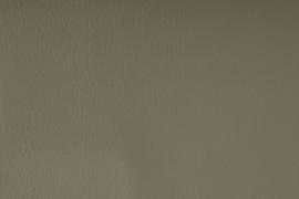 Vyva Fabrics - Cabana - 6716 Bramble