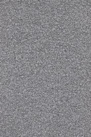 Aristide - Teddy - 185 Grey