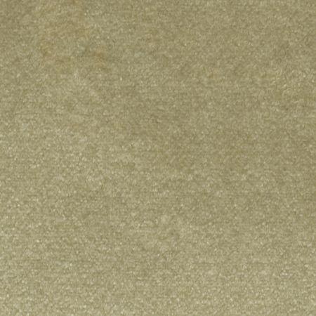 Lusso Parchment
