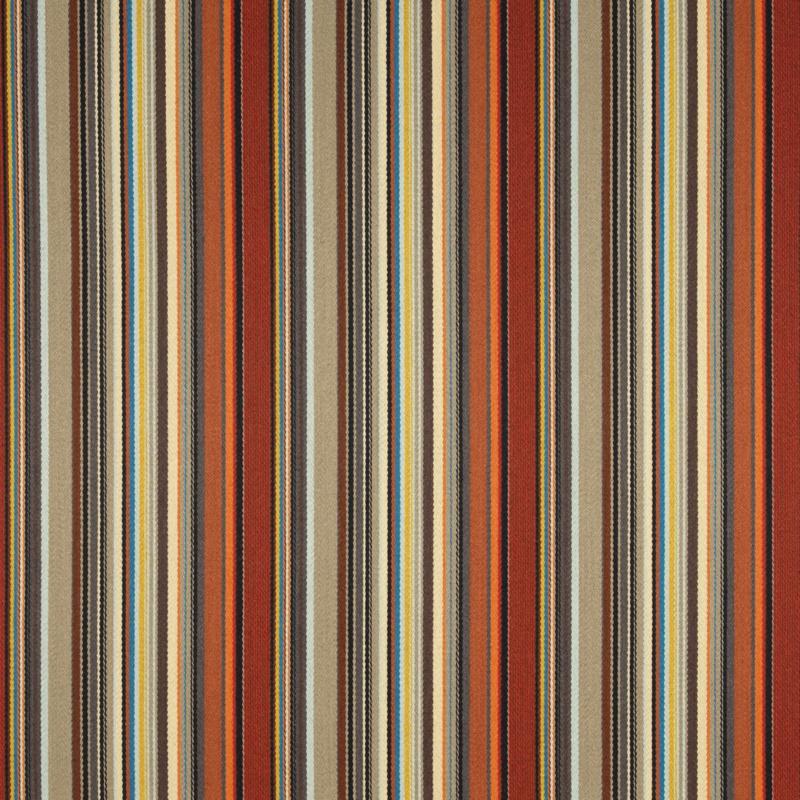Kvadrat - Stripes 007