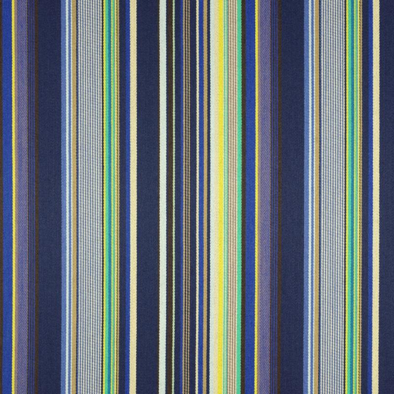 Kvadrat - Stripes 008
