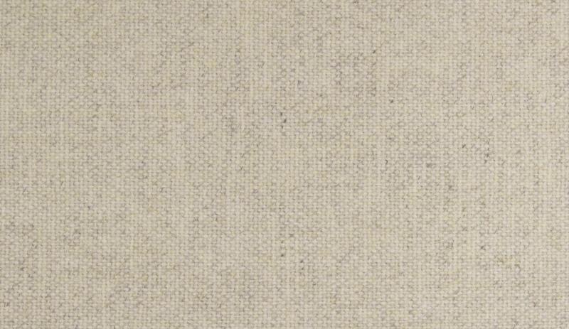 4,2 meter Danish Art Weaving - Tweed - 1