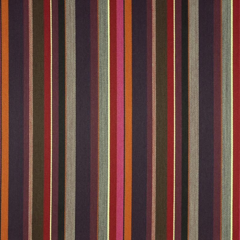 Kvadrat - Stripes 010