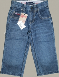Mc Gregor jeans - maat 92 - PK16