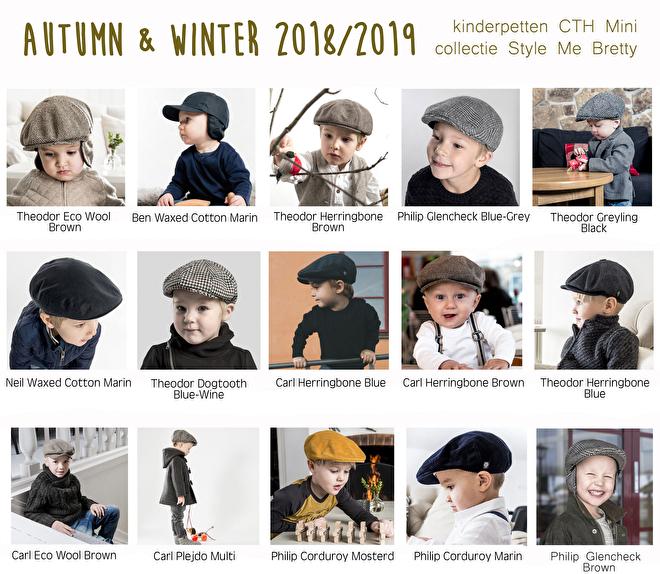 WinterpettenSMB2.jpg