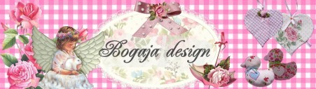 bannerbogajadesign.jpg