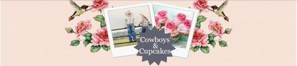 bannercowboyscupcakes.jpg