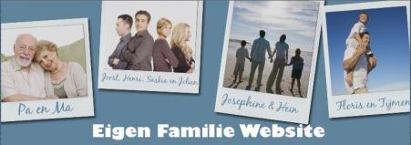 bannereigenfamiliewebsite.jpg