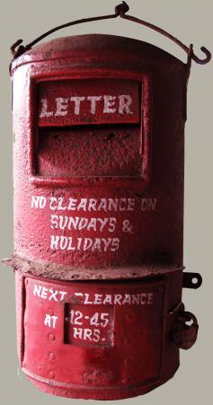 brievenbus.jpg