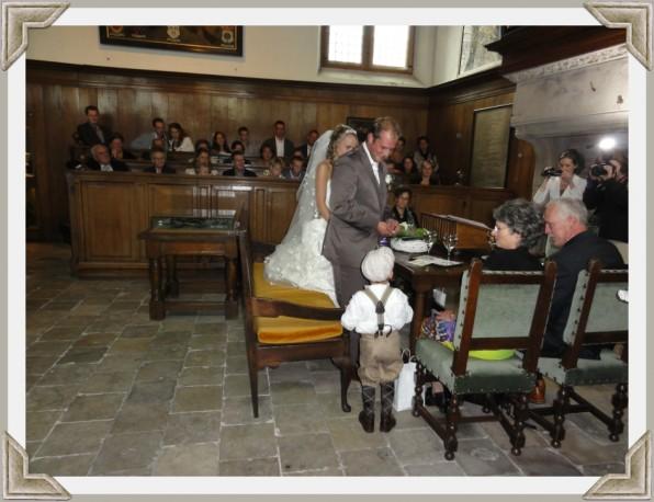 bruidsjonkerkleertjes.png