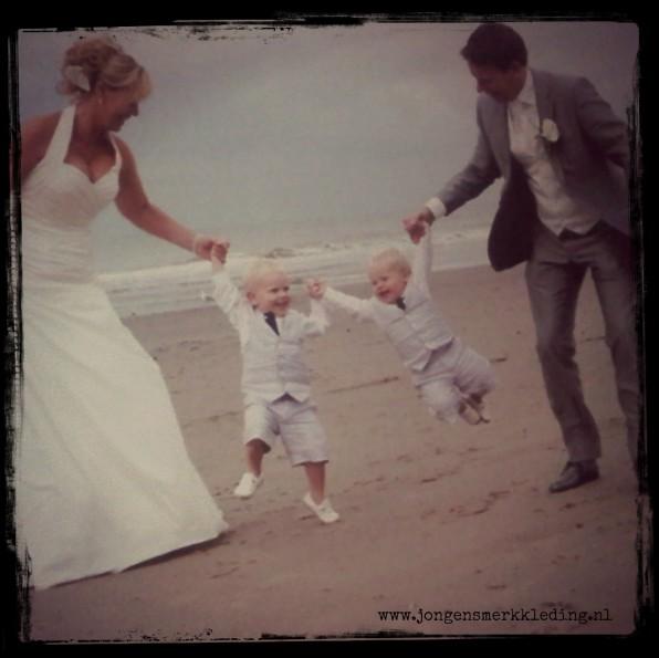 bruidsjonkertjes.jpg