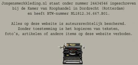jmktypemachine.jpg