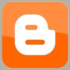 logoblogspot.jpg