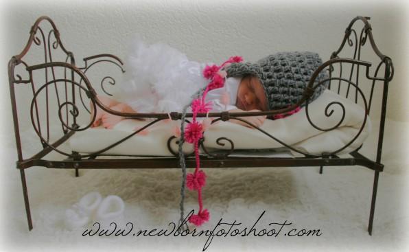 newbornfotoshoot3.jpg