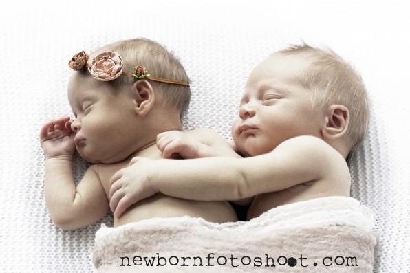 twins5.jpg