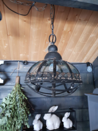 hanglamp