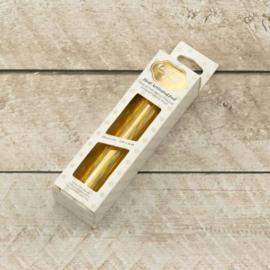 Gold Foil (Iridescent Pillars Finish) CO726042