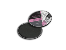 Spectrum Noir - Inktkussen - Finesse Alcohol proof - Flagstone (Hardsteen)