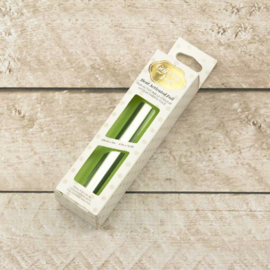 Green Foil (Mint Finish) CO726045