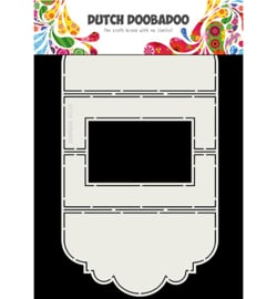 Dutch DoBaDoo - Spinnet - 470.713.780