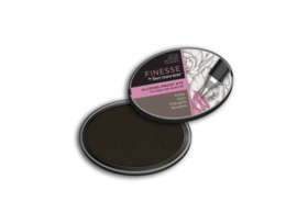 Spectrum Noir - Inktkussen - Finesse Alcohol proof - Pebble (Kiezelsteen)