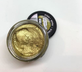 COOSA Crafts -Gilding Wax - goud COC-003