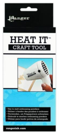 Ranger heat tool