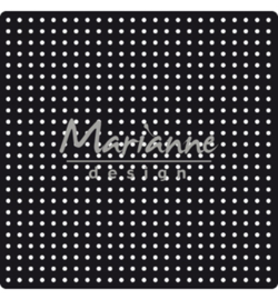 Marianne Design-Craftable Cross stitch -CR1466
