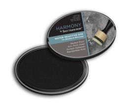 Spectrum Noir - Inktkussen - Harmony Water Reactive - Smoked Pearl (Rookparelmoer)